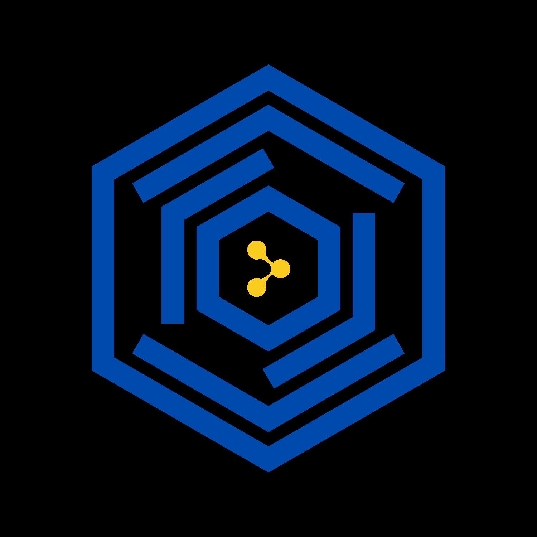 EU Bee Partnership Prototype Plaftorm